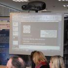 Projekt: Vysoké školy ako motory rozvoja vedomostnej spoločnosti
