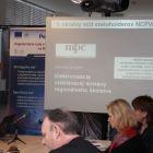 Projekt: Elektronizácia vzdelávacej sústavy regionálneho školstva