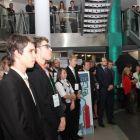 TVT - 11. 11. 2013 otvorenie ľudia