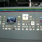 história dopravných prostriedkov