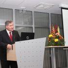 DOD 20. 11. 2013 príhovor riaditeľa CVTI SR