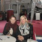 Európska Noc výskumníkov 2014