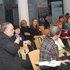 TVT - Quo vadis - diskusia