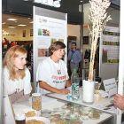 Centrum výskumu rastlinnej výroby (CVRV) Piešťany