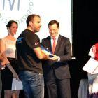Oceňovanie TVT 2015