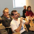 Odborná konferencia PopVaT Day 2014