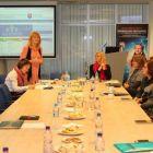 Okrúhly stôl PopVaT Day 2015