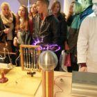Piatok s fyzikou na TVT 2014