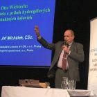 Prednáška - Jiří Michálek - Otto Wichterle