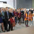 otvorenie TVT-2015-11-9-4