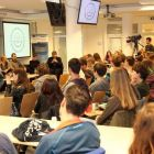 biomedicina-studenti-2015-11-11-111