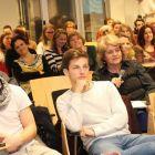 biomedicina-studenti-2015-11-11-143