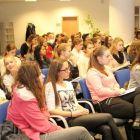 biomedicina-studenti-2015-11-11-5