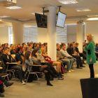 biomedicina-studenti-2015-11-11-6