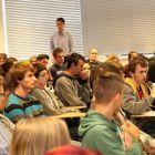 biomedicina-studenti-2015-11-11-98