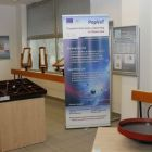 TVT-13-11-2013-vystavy-123