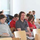 Popularizácia a komunikácia vo vede